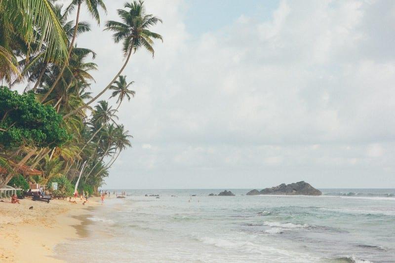 Sunshinestories-surf-travel-blog-DSC03743