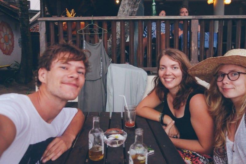 Sunshinestories-surf-travel-blog-DSC03791