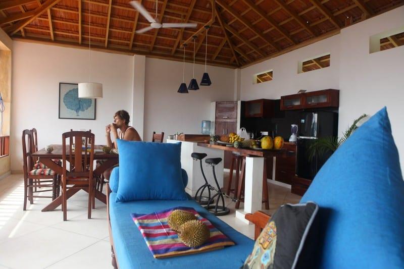 Sunshinestories-surf-travel-blog-IMG_5695