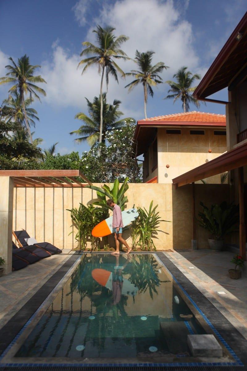 Sunshinestories-surf-travel-blog-IMG_6107
