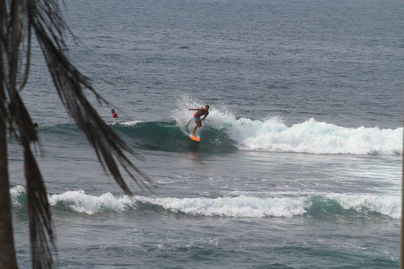 Sunshinestories-surf-travel-blog-IMG_6150-2