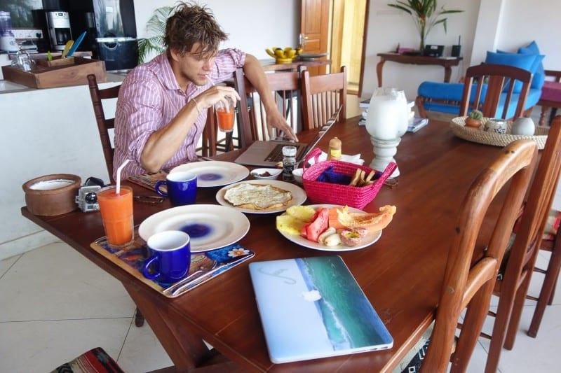 Sunshinestories-surf-travel-blog-DSC06844
