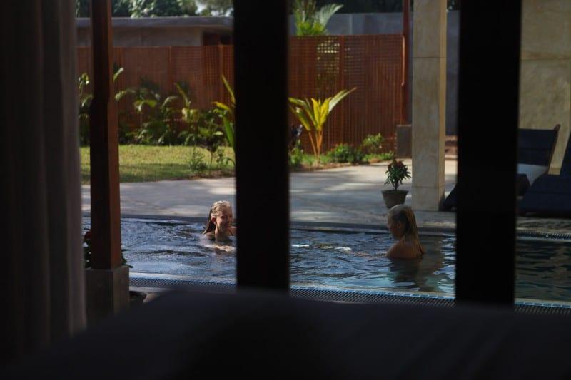 Sunshinestories-surf-travel-blog-IMG_5881
