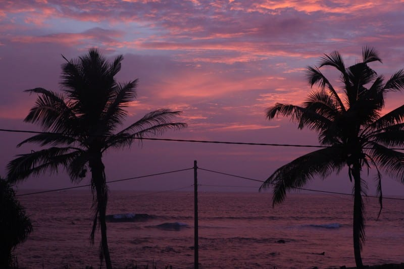 Sunshinestories-surf-travel-blog-IMG_5997