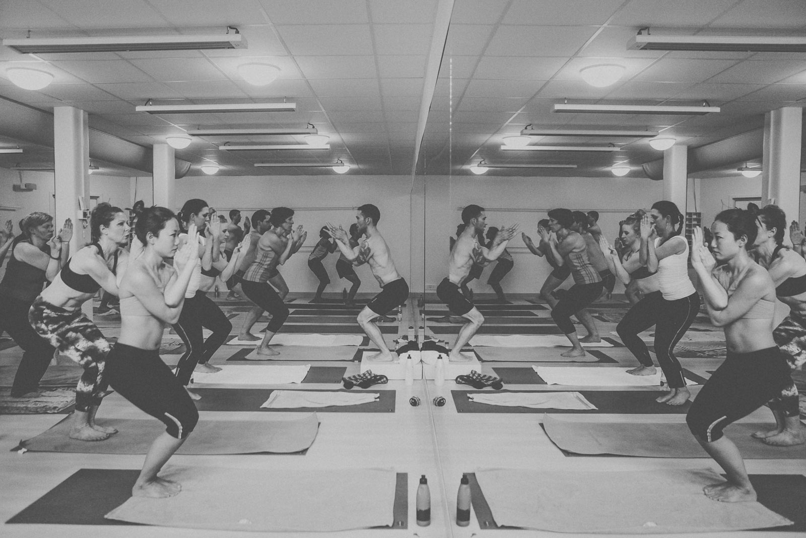 Hot-yoga-house-malmo-low-IMG_6544