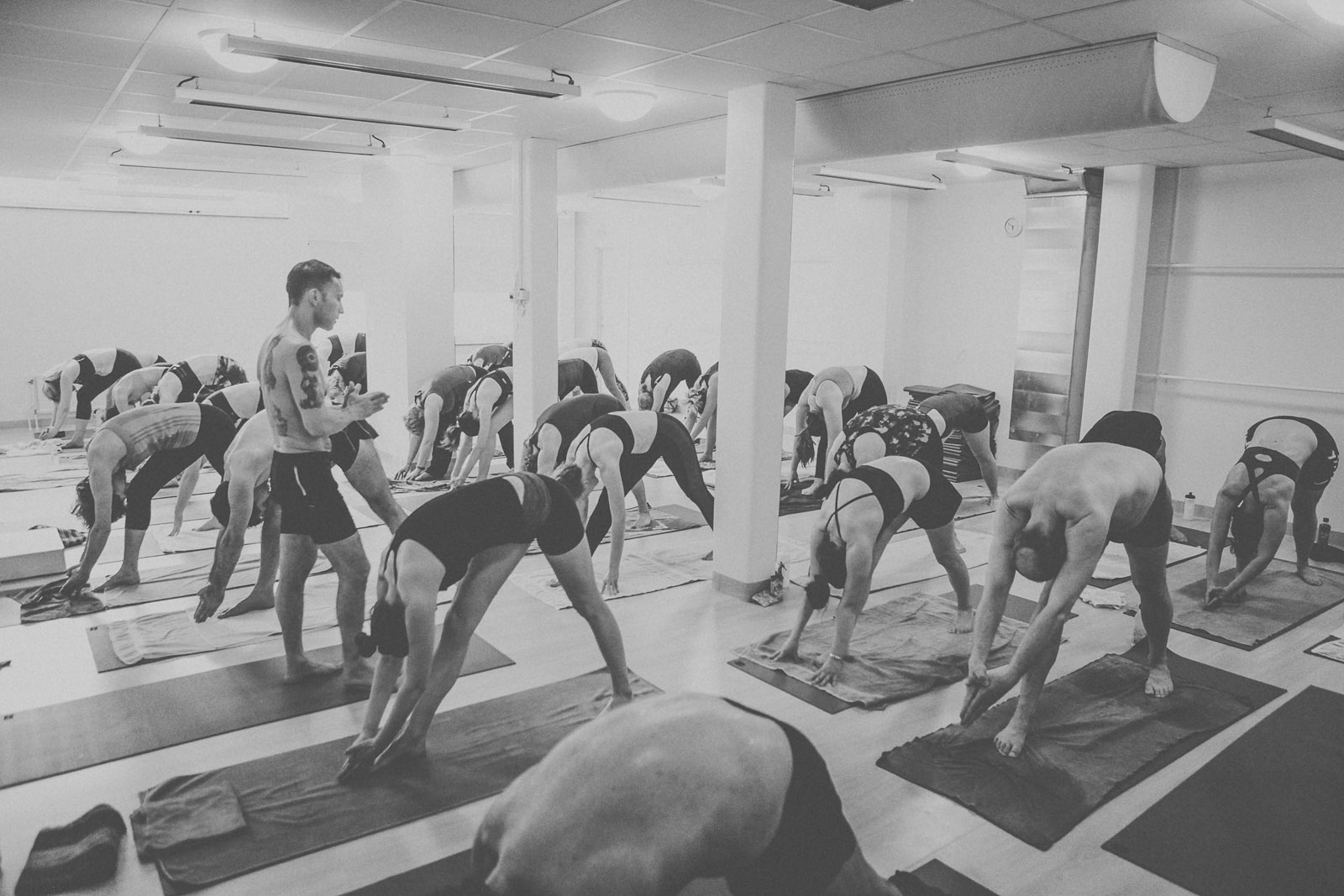 Hot-yoga-house-malmo-low-IMG_6592
