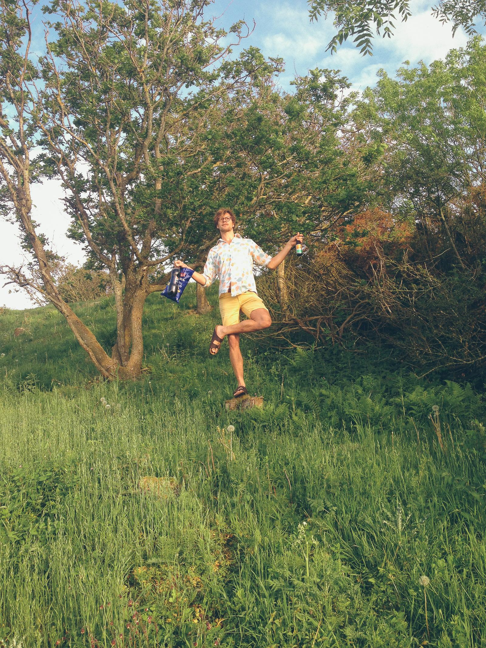 Sunshinestories-surf-travel-blog-IMG_5735