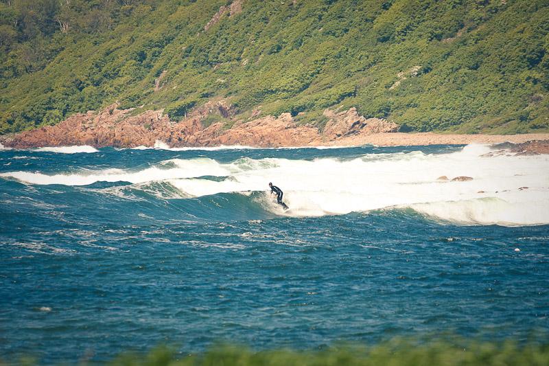 mölle-surf