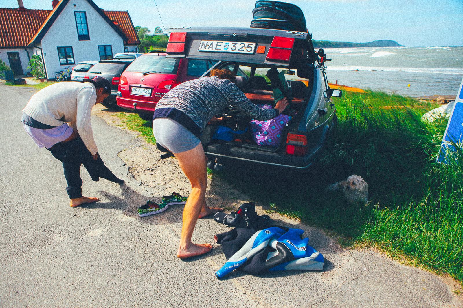 Sunshinestories-Surf-Vik-Österlen-Skåne-IMG_0117