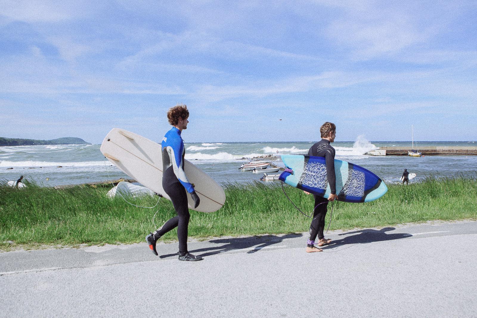 Sunshinestories-Surf-Vik-Österlen-Skåne-IMG_0129