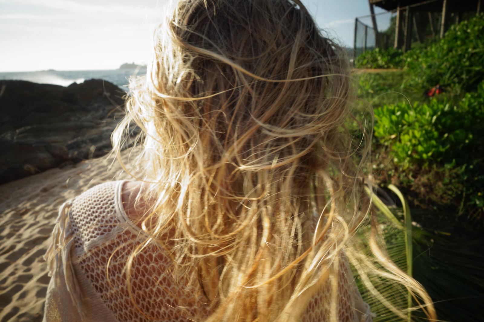 Sunshinestories-surf-travel-blog-DSC03327