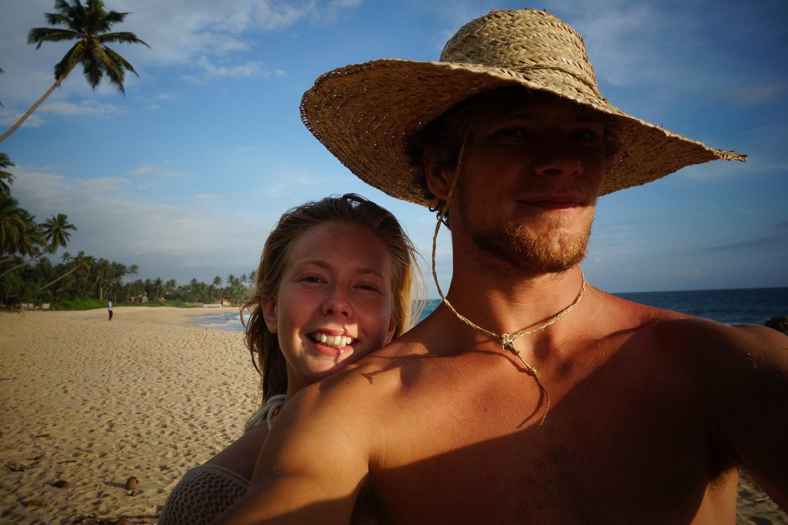 Sunshinestories-surf-travel-blog-DSC03335