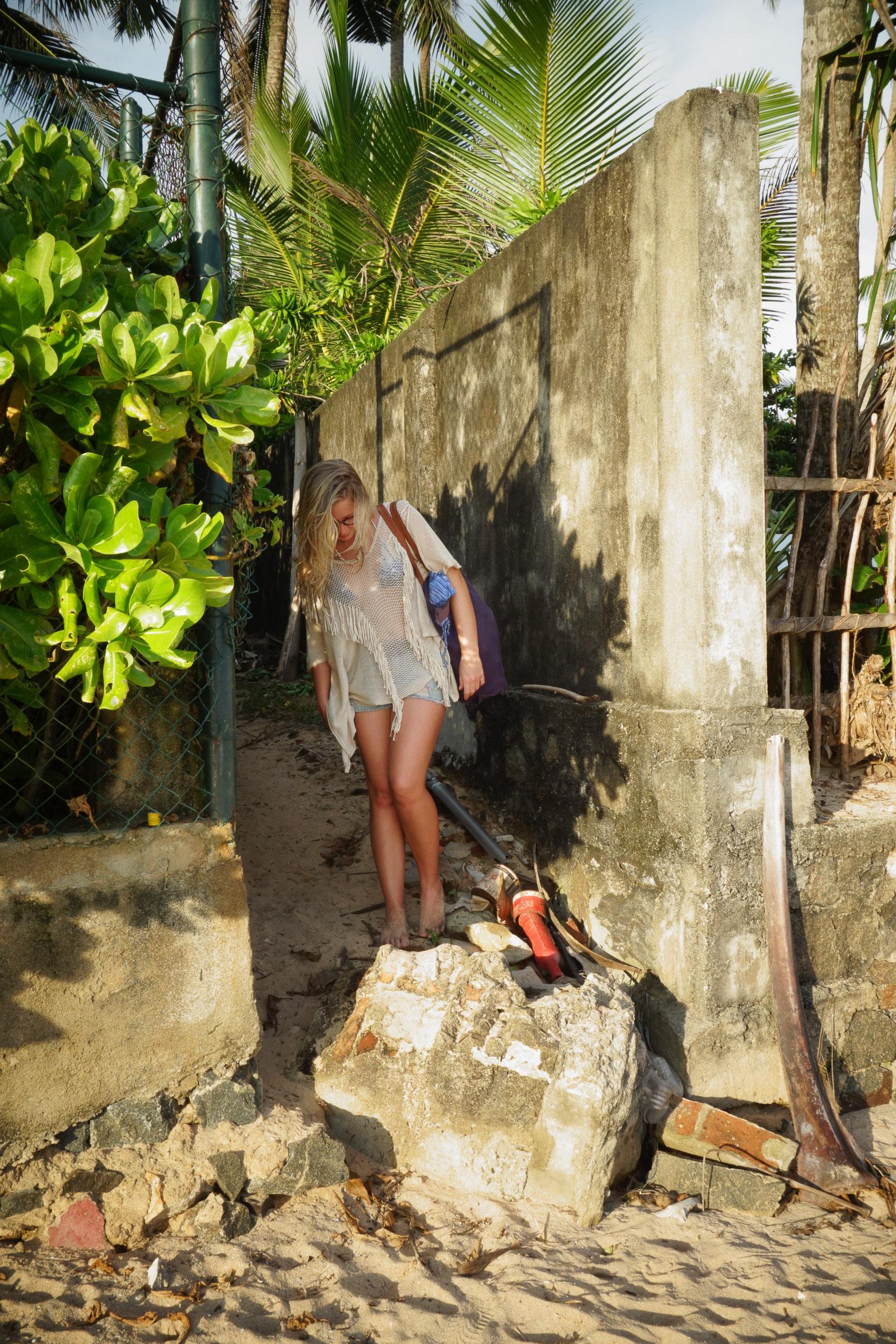Sunshinestories-surf-travel-blog-DSC03362
