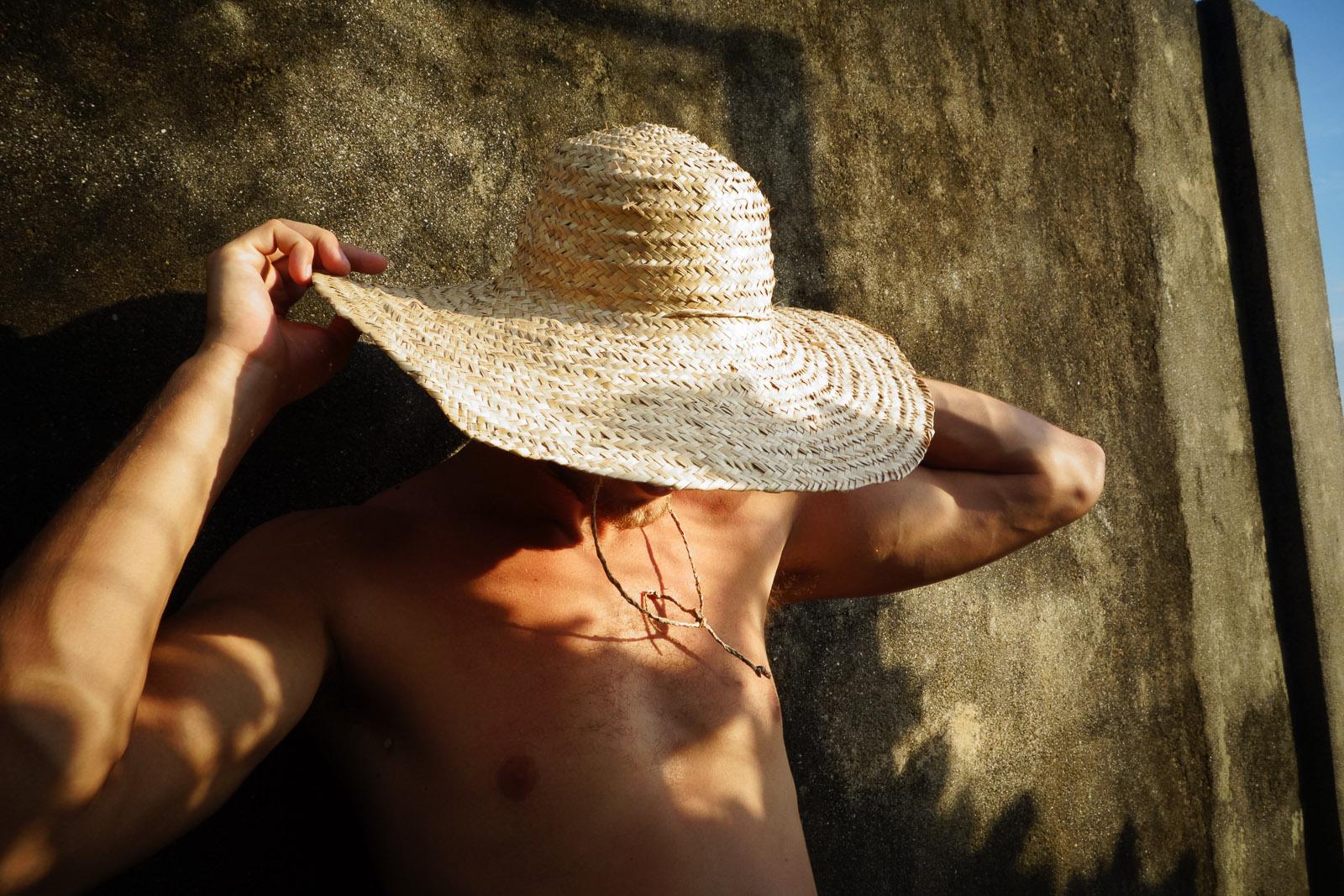 Sunshinestories-surf-travel-blog-DSC03365 2