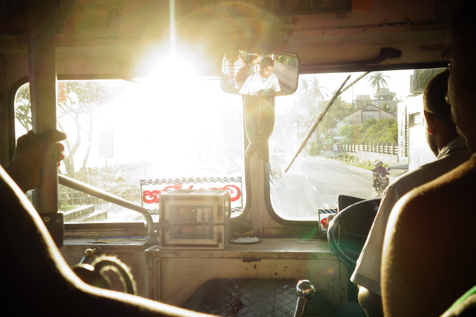 Sunshinestories-surf-travel-blog-DSC03477