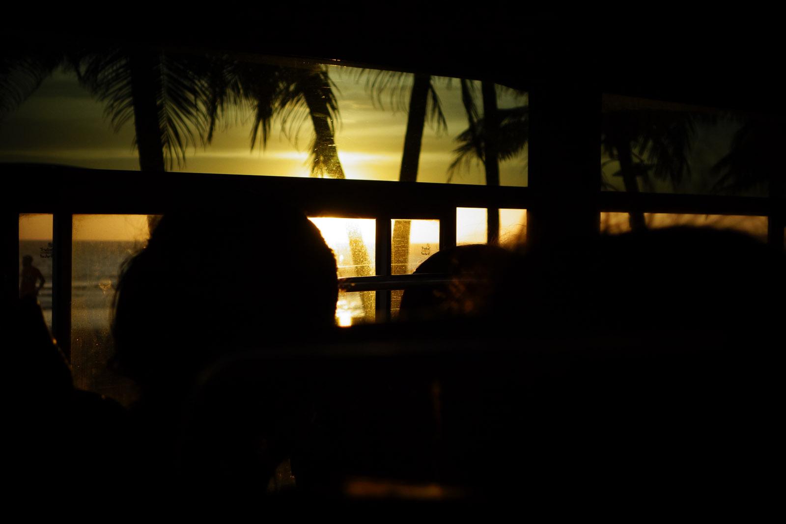 Sunshinestories-surf-travel-blog-DSC03528