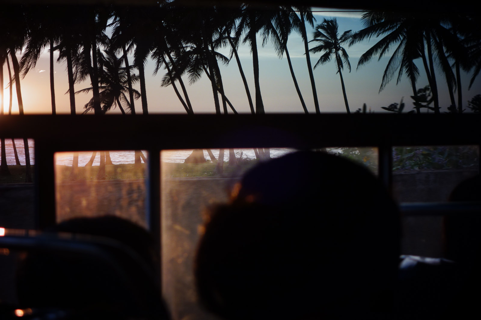Sunshinestories-surf-travel-blog-DSC03540