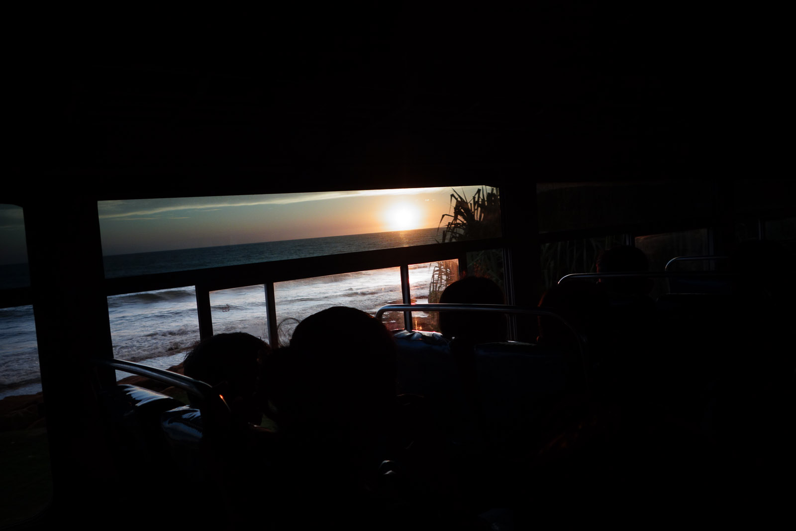 Sunshinestories-surf-travel-blog-DSC03548