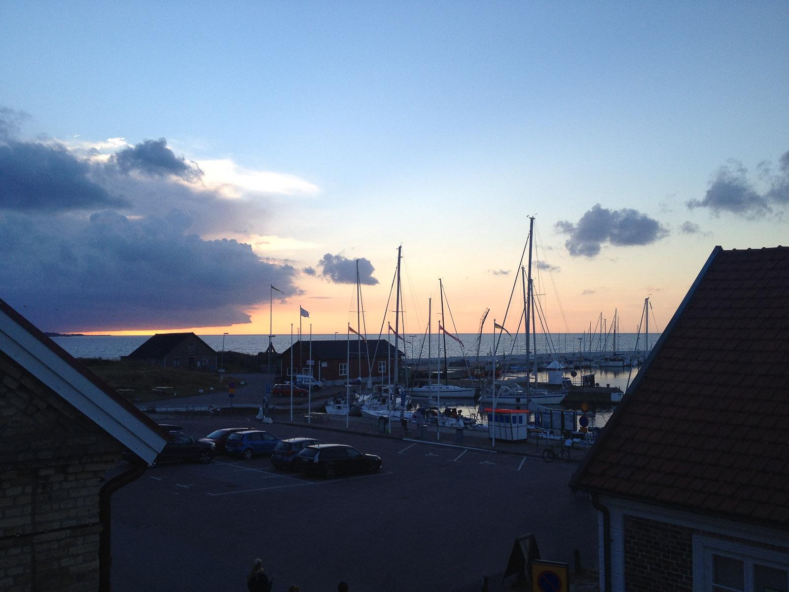 Sunshinestories-surf-travel-blog-IMG_6869