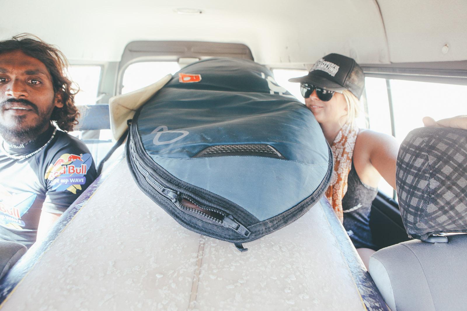 Sunshinestories-surf-travel-blog-IMG_2354
