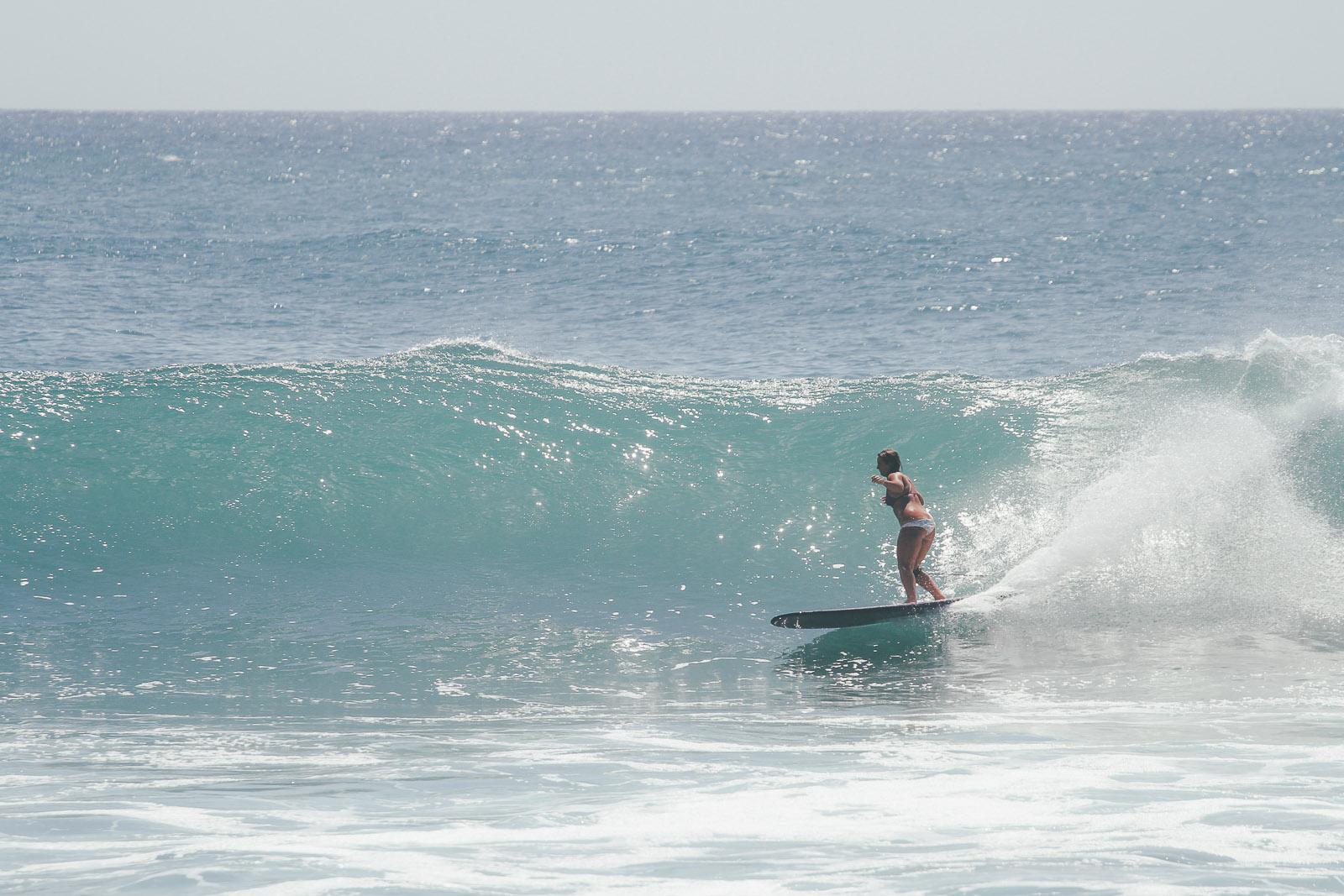 Sunshinestories-surf-travel-blog-IMG_8076