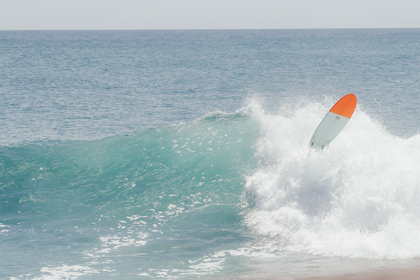 Sunshinestories-surf-travel-blog-IMG_8175
