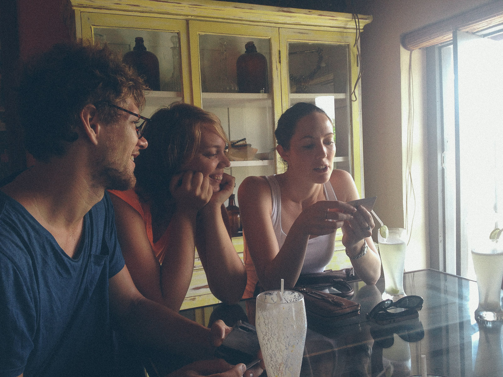 Sunshinestories-surf-travel-blog-IMG_9606