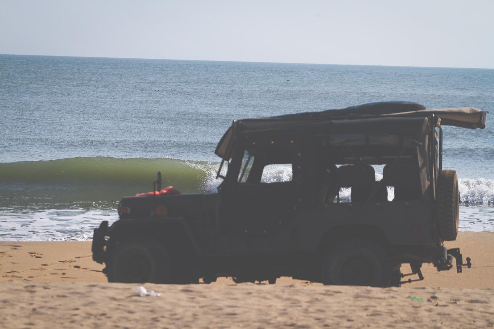 Sri Lanka-Hikkaduwa-Midigama-Aragum Bay-Sunshinestories-surf-travel-blog-IMG_9381