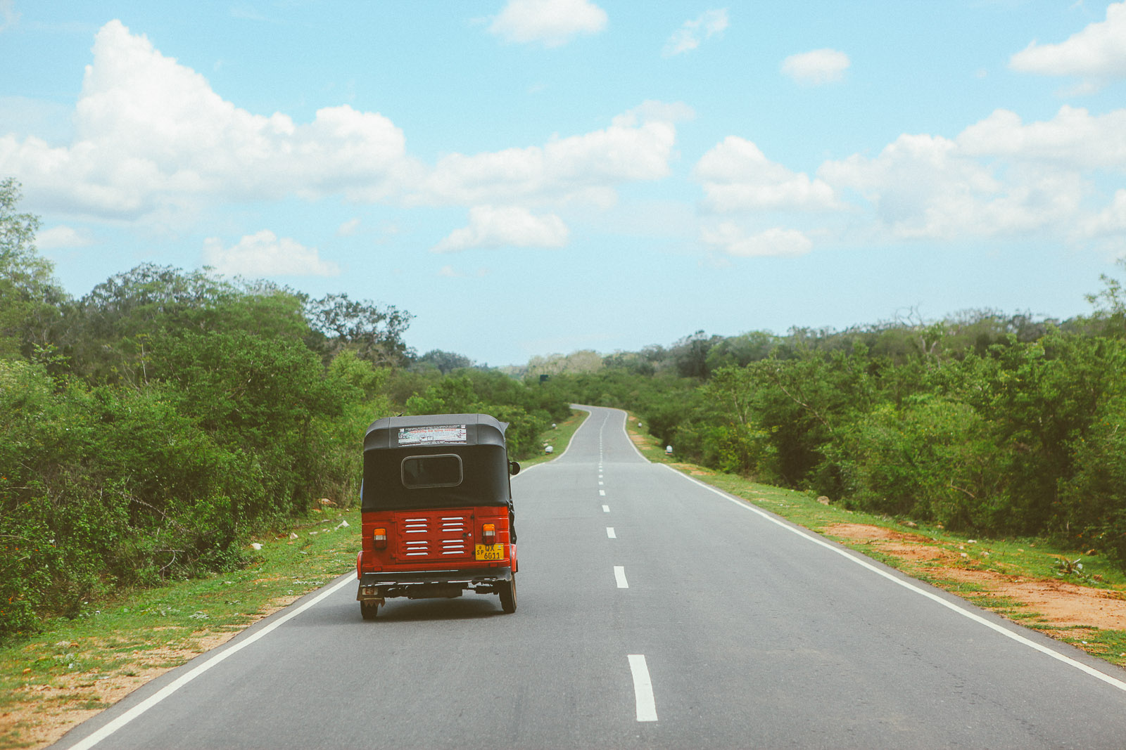 Sri Lanka-Yala-National-Park-Elephant-Wildlife-Safari-Jeep-Roadtrip-IMG_6268