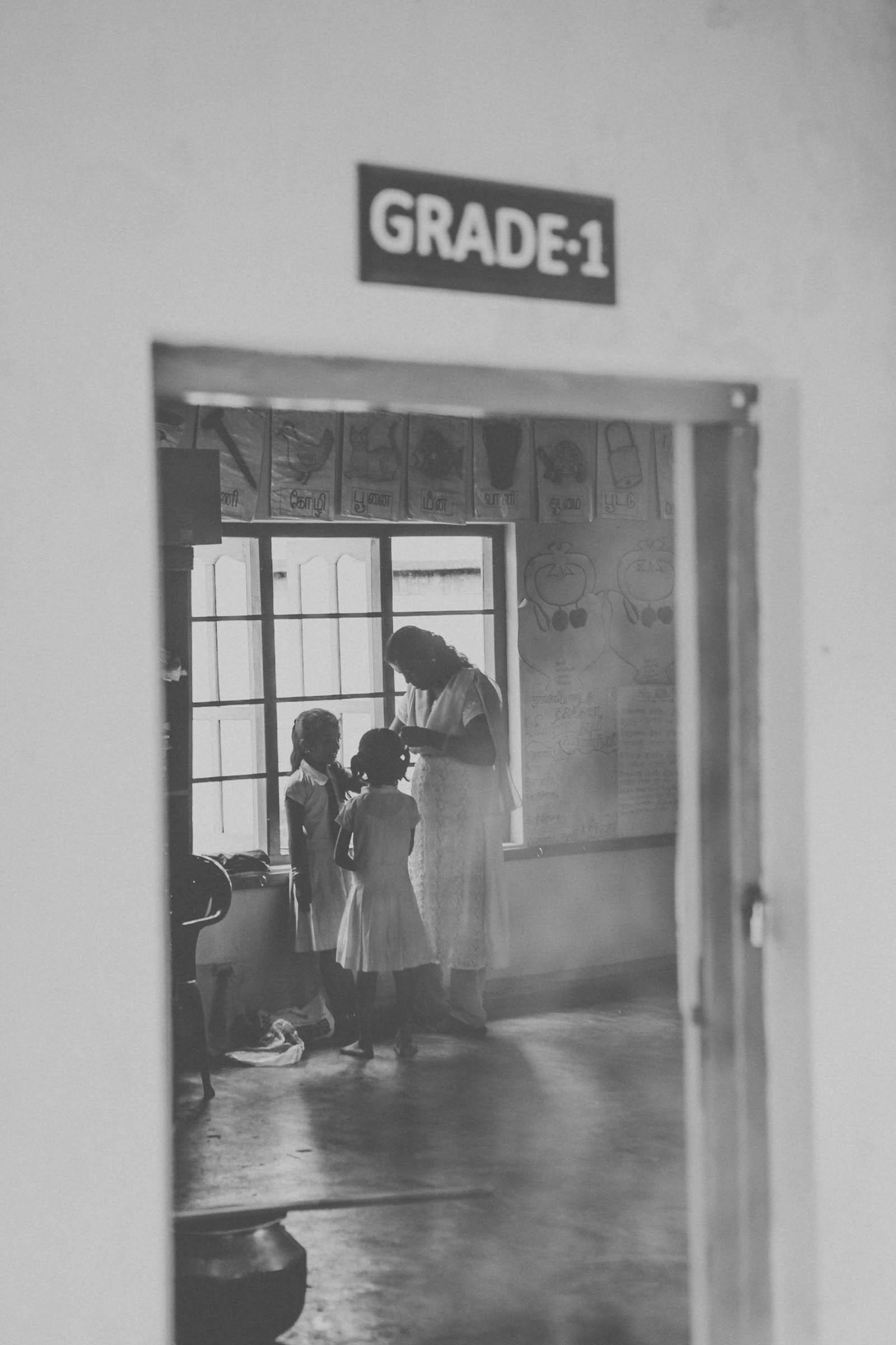 Sri Lanka-charity-school-voluenteer-work-pottuvil-IMG_3904