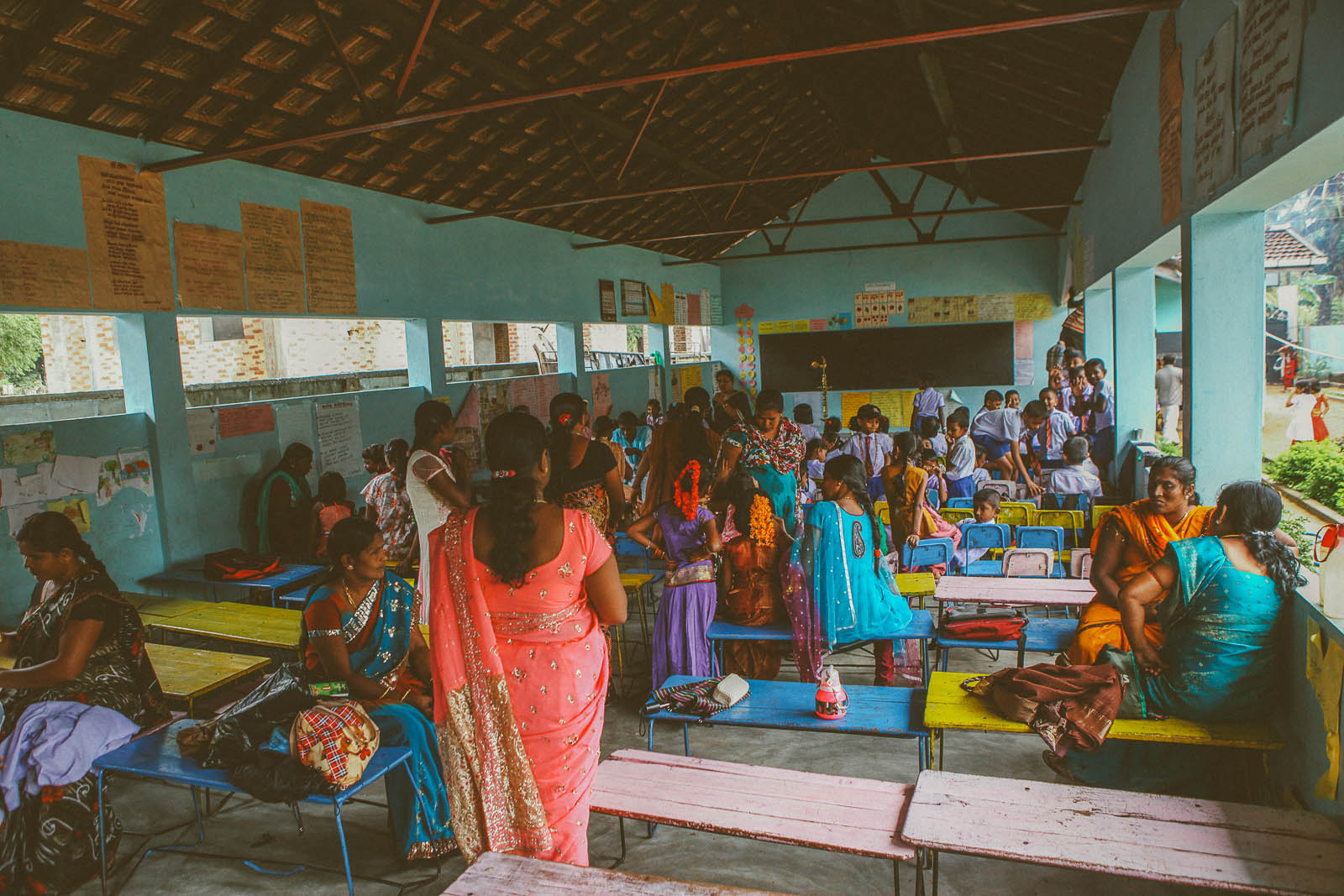 Sri Lanka-charity-school-voluenteer-work-pottuvil-IMG_4046