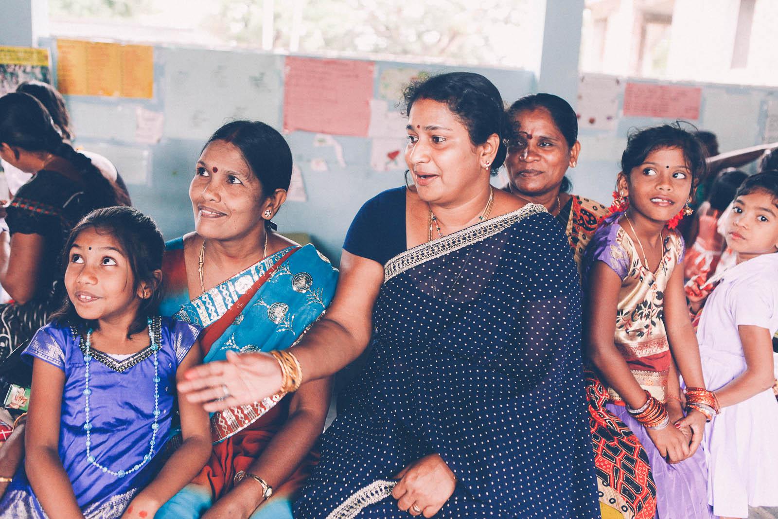 Sri Lanka-charity-school-voluenteer-work-pottuvil-IMG_4055