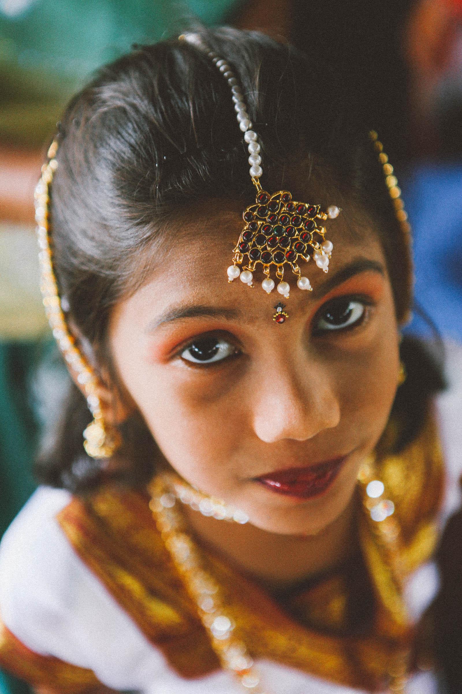 Sri Lanka-charity-school-voluenteer-work-pottuvil-IMG_4295