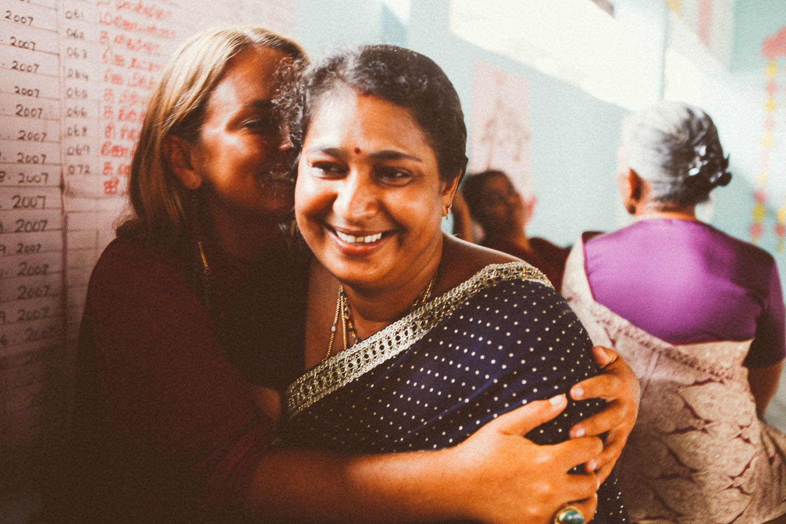 Sri Lanka-charity-school-voluenteer-work-pottuvil-IMG_4328