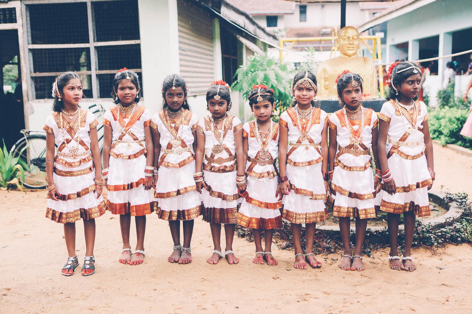 Sri Lanka-charity-school-voluenteer-work-pottuvil-IMG_4413