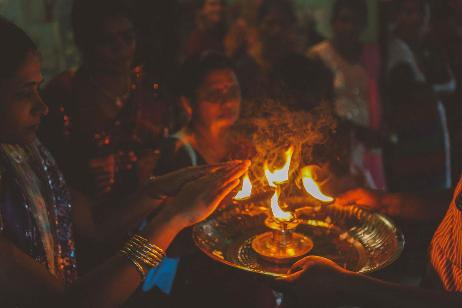 Sri Lanka-charity-school-voluenteer-work-pottuvil-IMG_4548