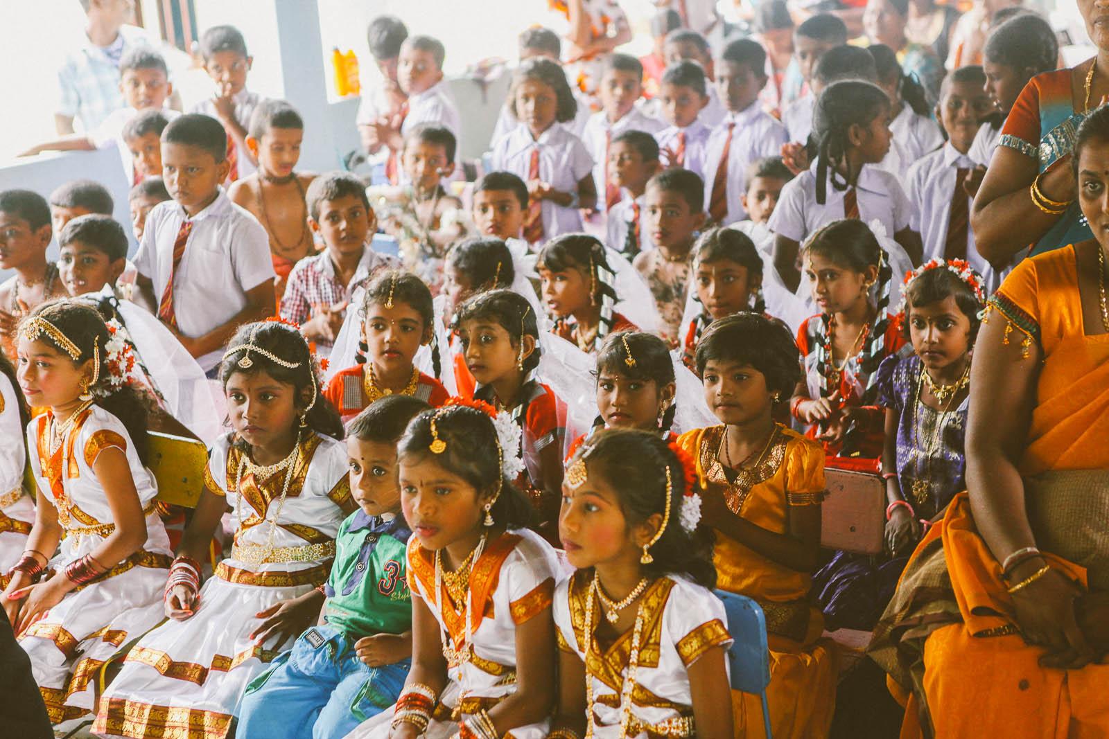 Sri Lanka-charity-school-voluenteer-work-pottuvil-IMG_4646