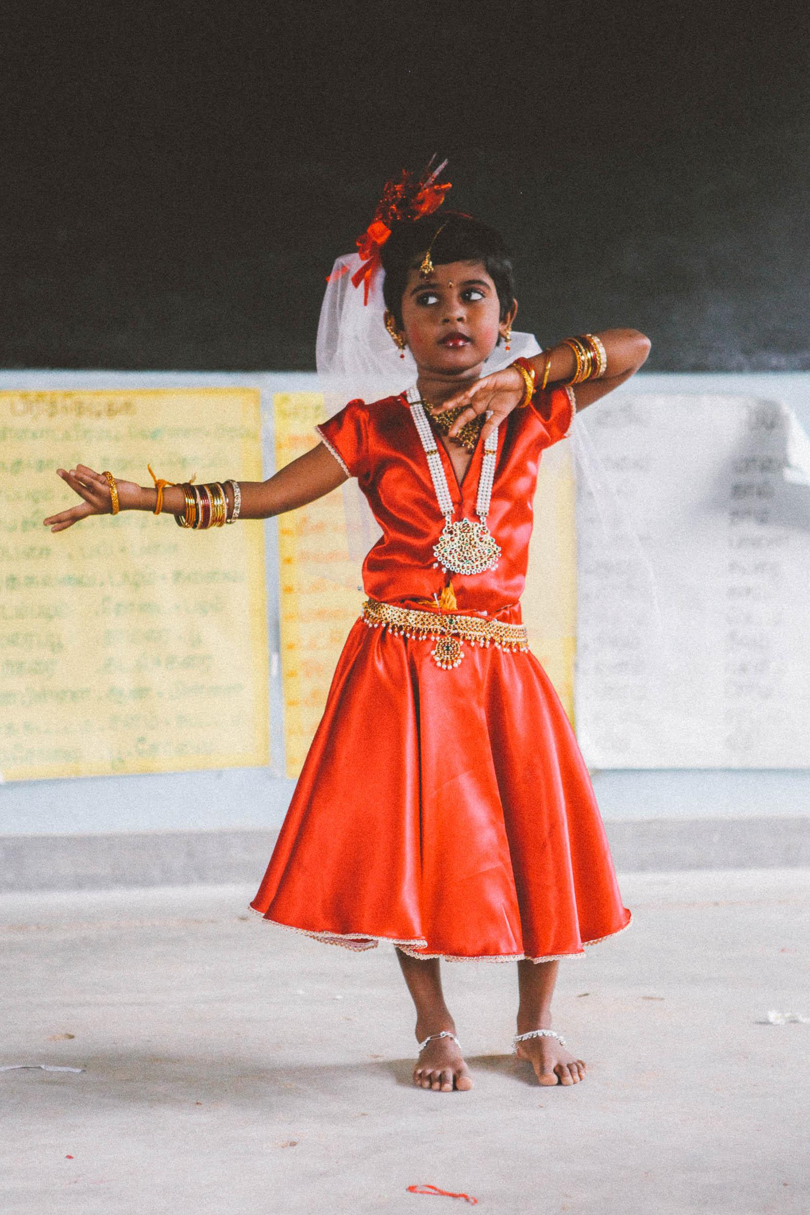 Sri Lanka-charity-school-voluenteer-work-pottuvil-IMG_4969