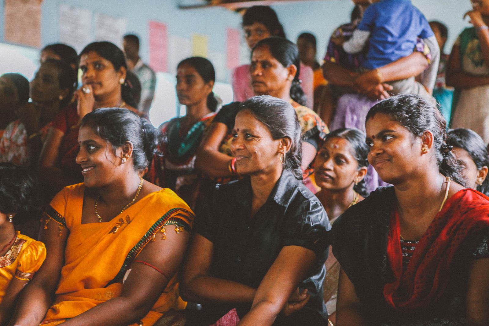 Sri Lanka-charity-school-voluenteer-work-pottuvil-IMG_5001