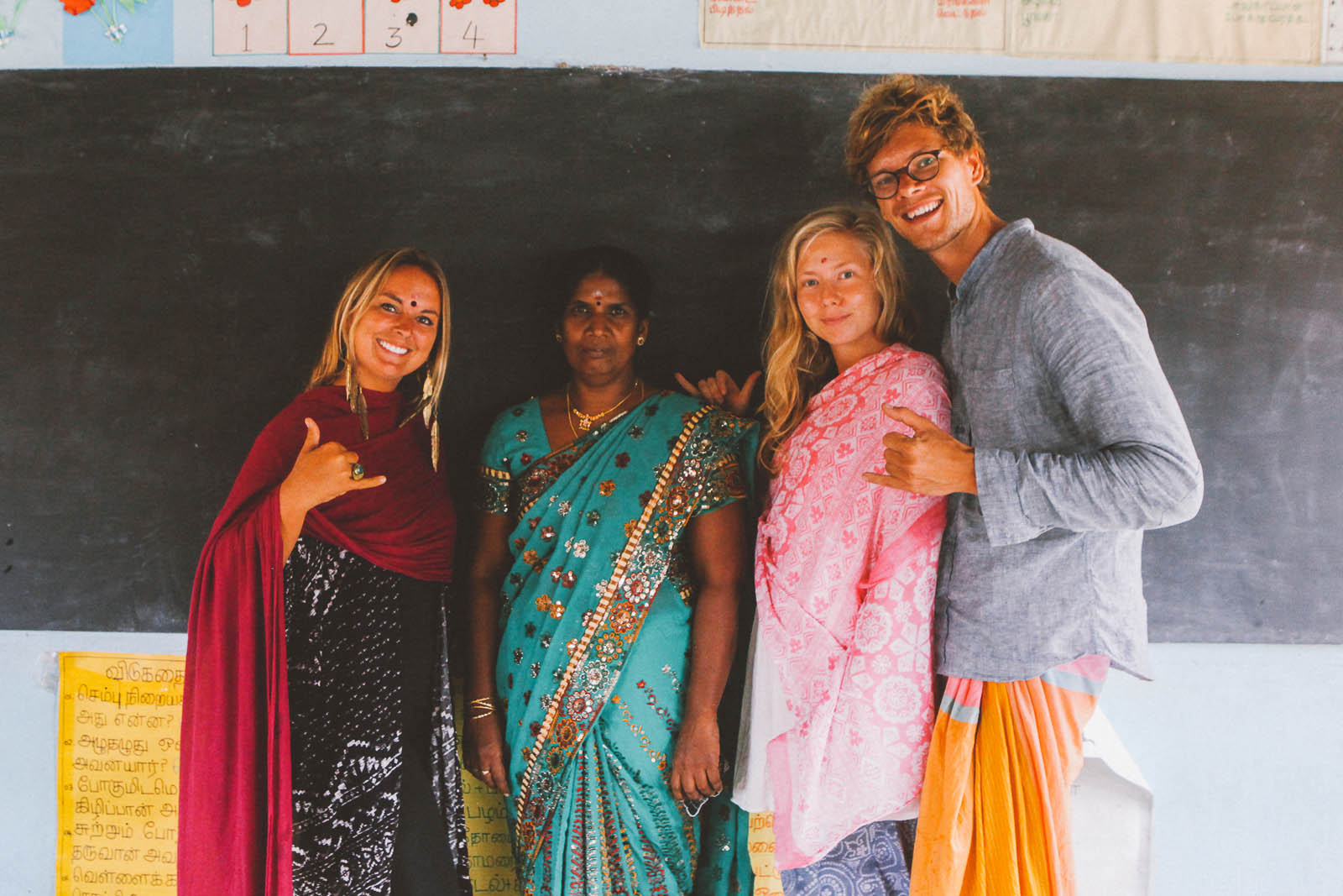 Sri Lanka-charity-school-voluenteer-work-pottuvil-IMG_5036