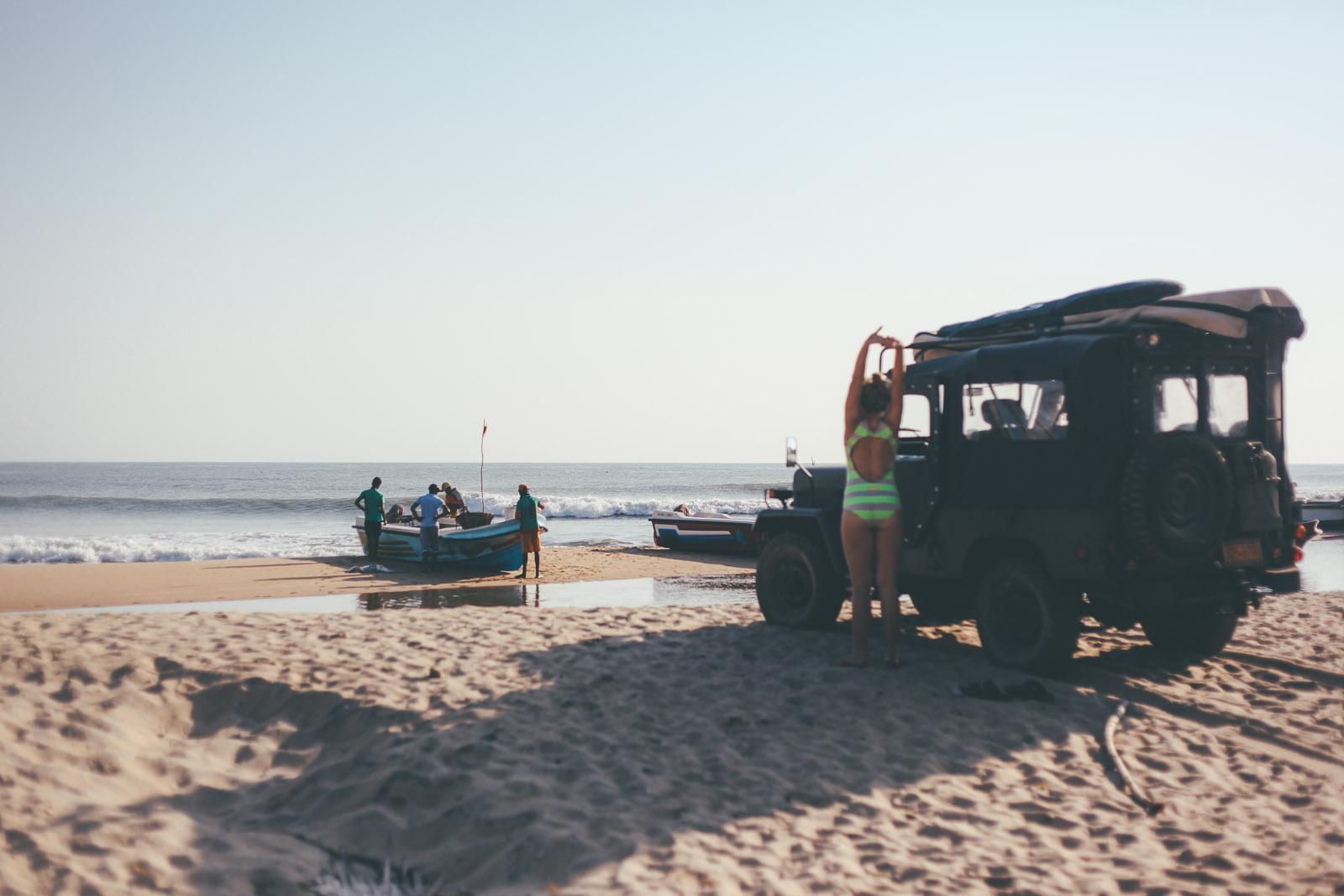 Sunshinestories-surf-travel-blog-IMG_3197