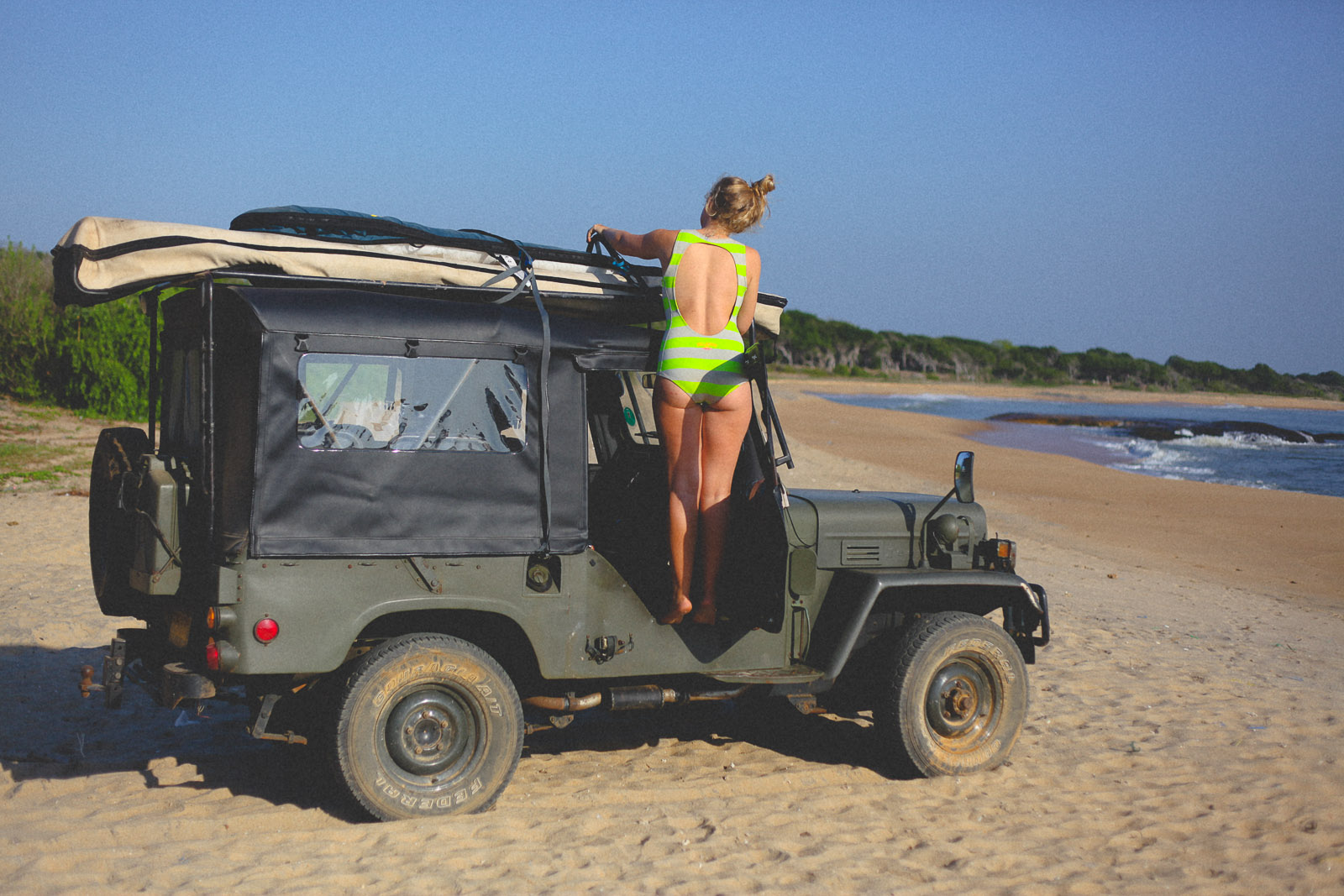 Sunshinestories-surf-travel-blog-IMG_3239