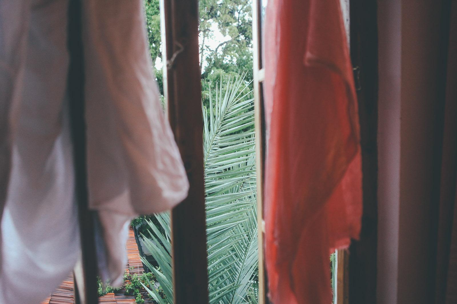 Sunshinestories-surf-travel-blog-IMG_3320