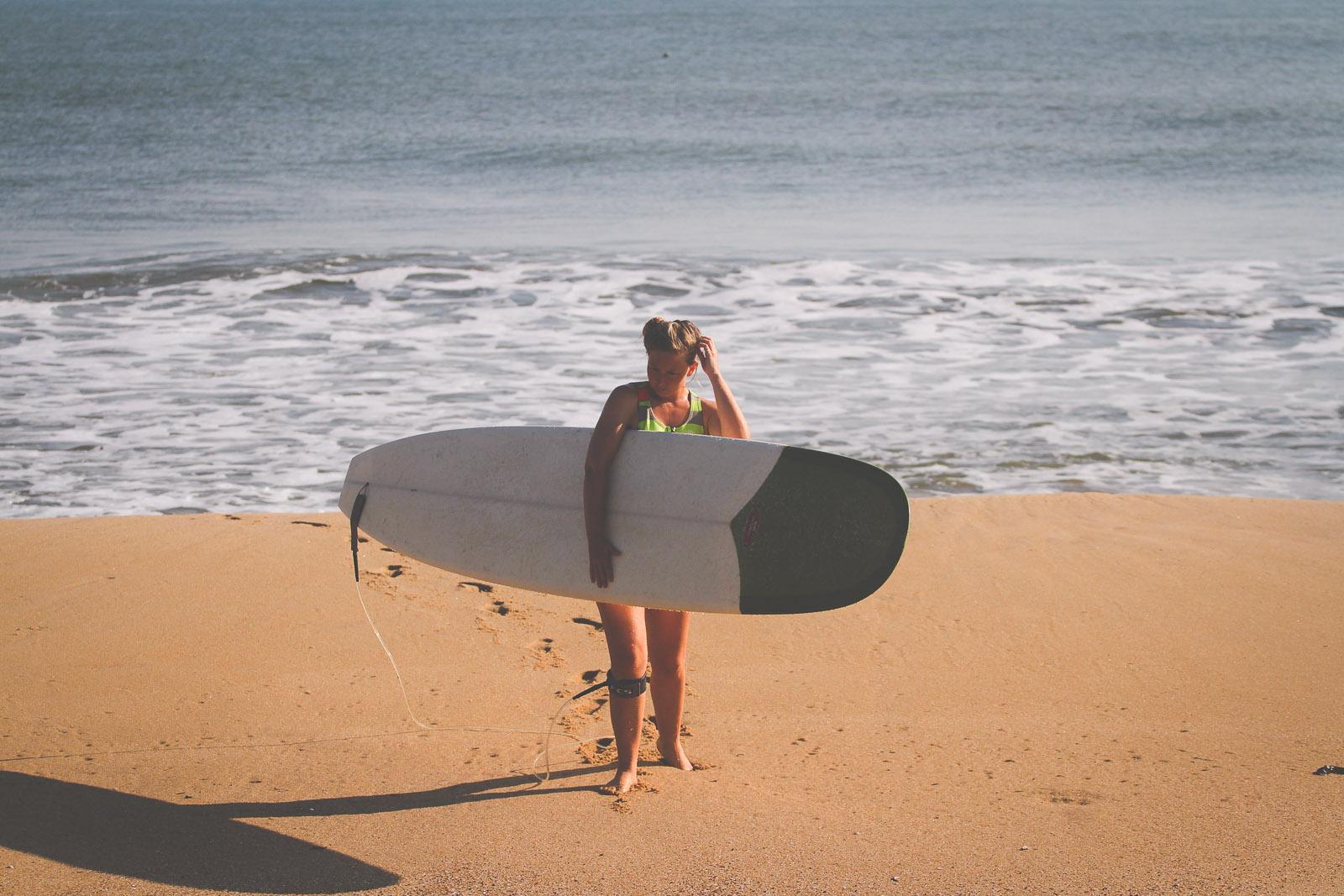 Sunshinestories-surf-travel-blog-IMG_9205