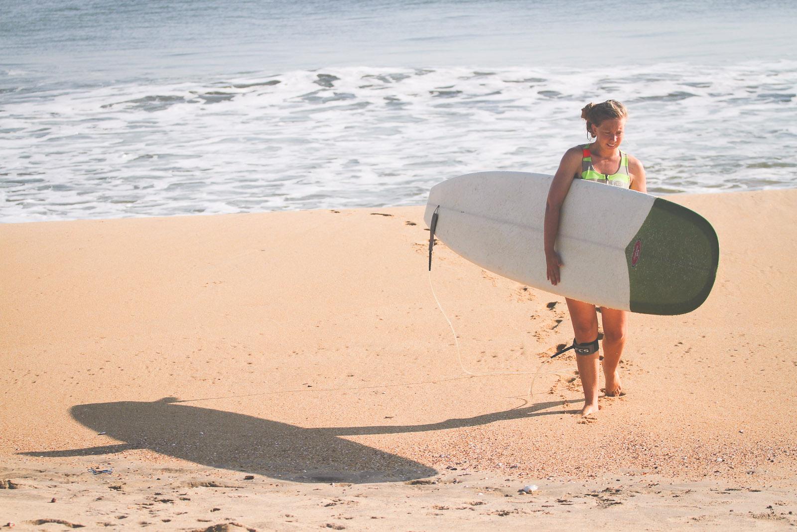 Sunshinestories-surf-travel-blog-IMG_9207