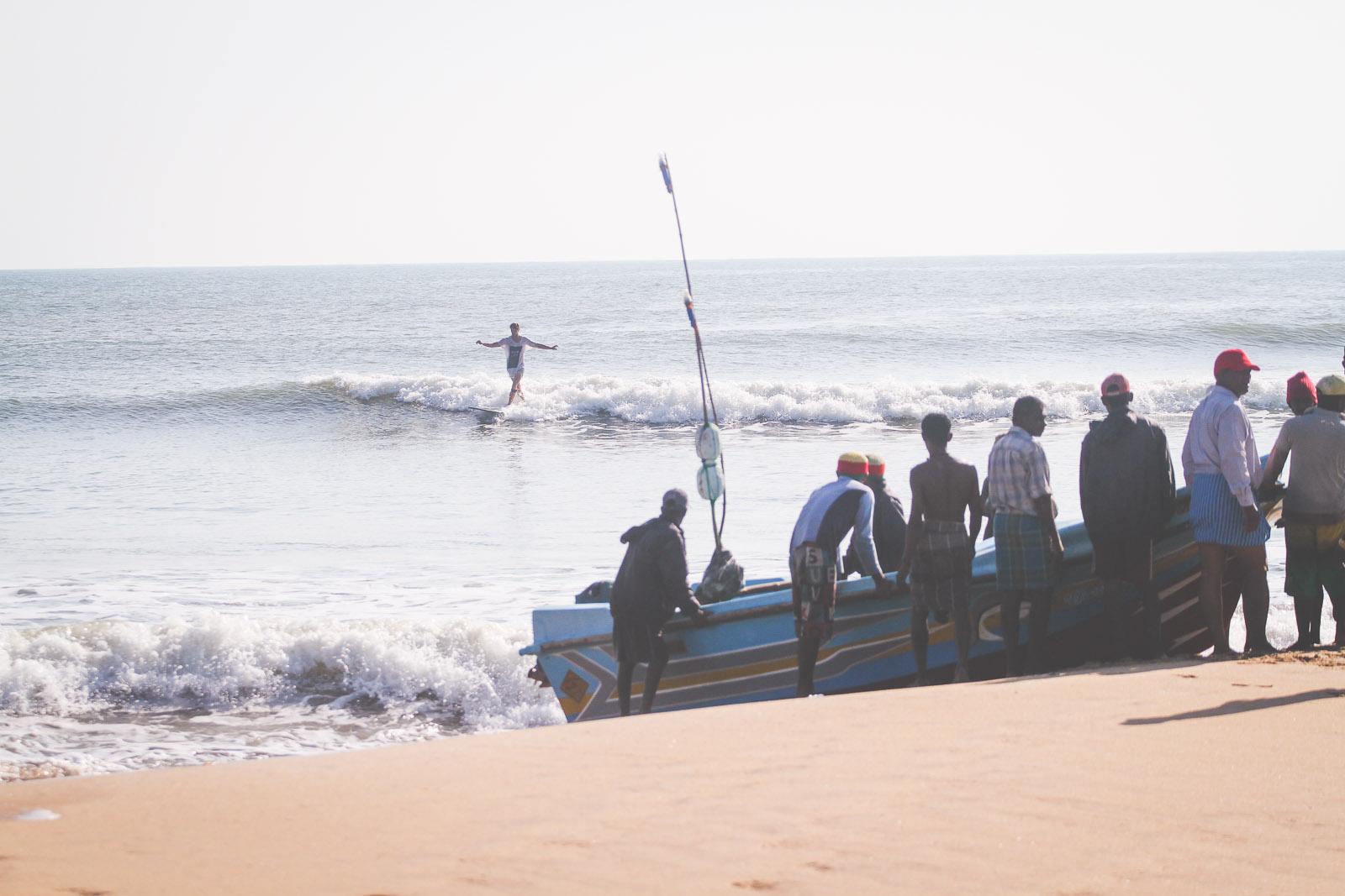 Sunshinestories-surf-travel-blog-IMG_9264