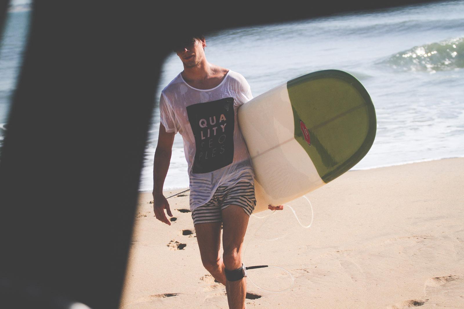 Sunshinestories-surf-travel-blog-IMG_9281