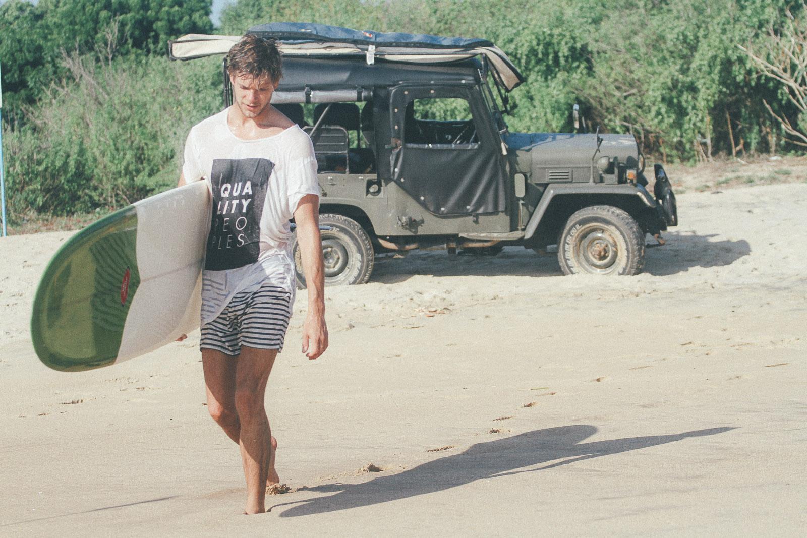 Sunshinestories-surf-travel-blog-IMG_9293