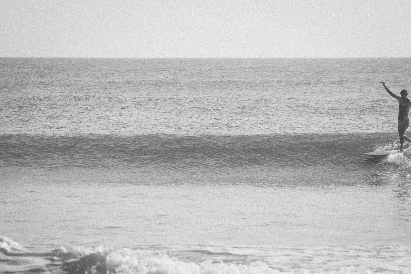 Sunshinestories-surf-travel-blog-IMG_9302