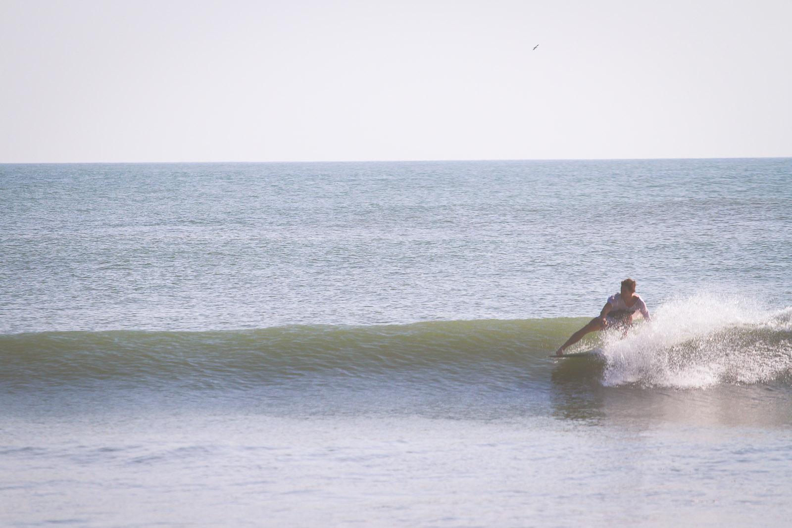 Sunshinestories-surf-travel-blog-IMG_9312